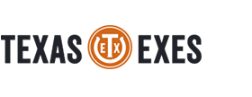 Logo for Texas Exes Scholarships