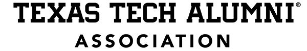 Logo for Texas Tech Alumni Scholarships