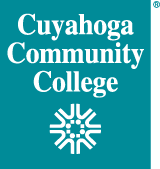 Logo for Cuyahoga Community College Scholarships