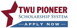 Pioneer Scholarship System