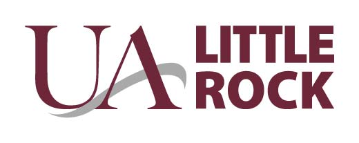 Logo for UA Little Rock Scholarships
