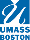 Logo for University of Massachusetts - Boston