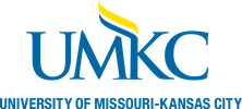 Logo for University of Missouri – Kansas City Scholarships