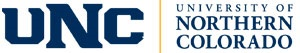 Logo for UNC Scholarship Application
