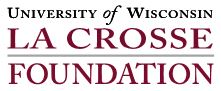 Logo for UWL Foundation