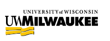 Logo for UWM Panther Scholarship Portal