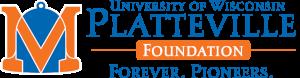 Logo for University of Wisconsin-Platteville