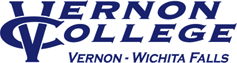 Logo for Vernon College Scholarships