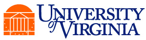 Logo for University of Virginia Scholarships