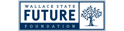 Logo for WSCC Future Foundation Scholarships