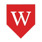 Logo for Wesleyan Scholarships and Wesleyan Summer Grants