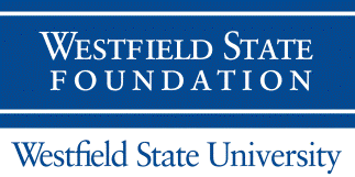 Logo for Westfield State University Scholarships