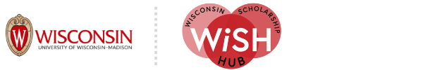 Wisconsin Scholarship Hub (WiSH)