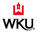 Logo for Western Kentucky University Scholarships
