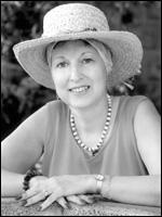 The Cynthia J. (Swenson) Blair Memorial Scholarship