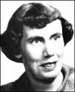 The Helen M. Smith Scholarship
