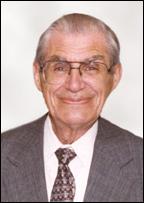 The Dr. Robert M. Spector Endowed Scholarship