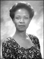 The Olivia Rochelle Spencer Memorial Scholarship
