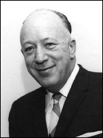 The Dr. Eugene A. Sullivan Scholarship