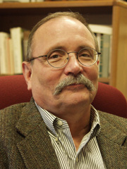The Robert L. Walker Memorial Scholarship