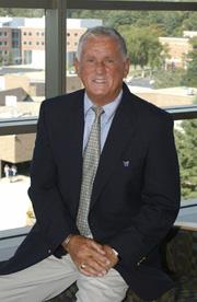 The Phillip M. Wasylean II Endowed Scholarship