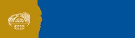 The Alumni Association of the Worcester City Hospital School of Nursing Annie Vigeant Scholarship