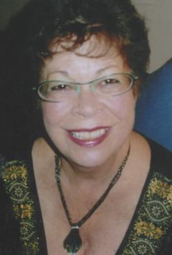 """The Margaret Manoogian """"Open Door"""" Scholarship"""