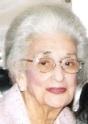 The Ann P. Martin Memorial Scholarship