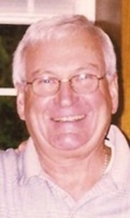 The SPORTS ALIVE Scholarship In Memory of E. Jay Tierney