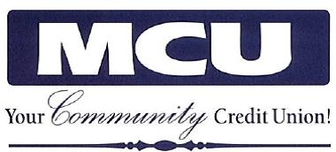 The Millbury Federal Credit Union Scholarship