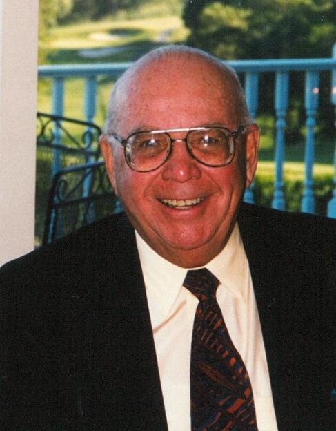Robert Emmett Mullin Endowed Graduate Scholarship in Educational Issues, Practices and Policies