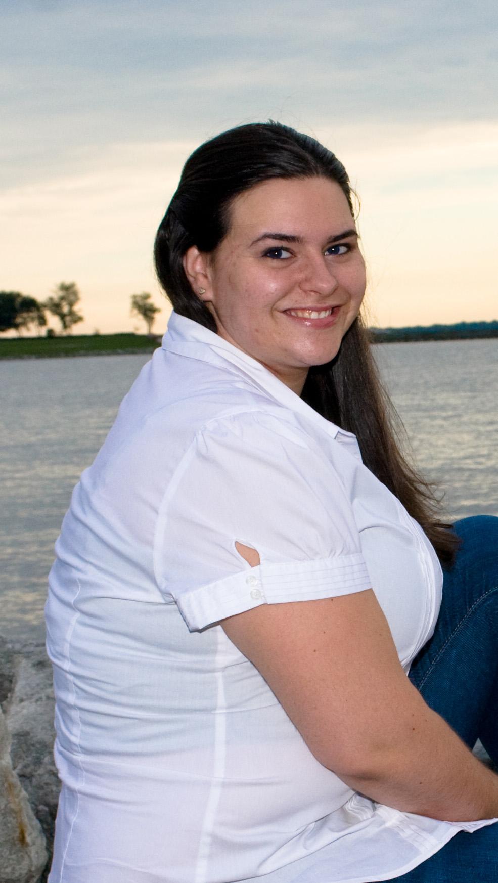 The Katie L. Fleet Memorial Scholarship
