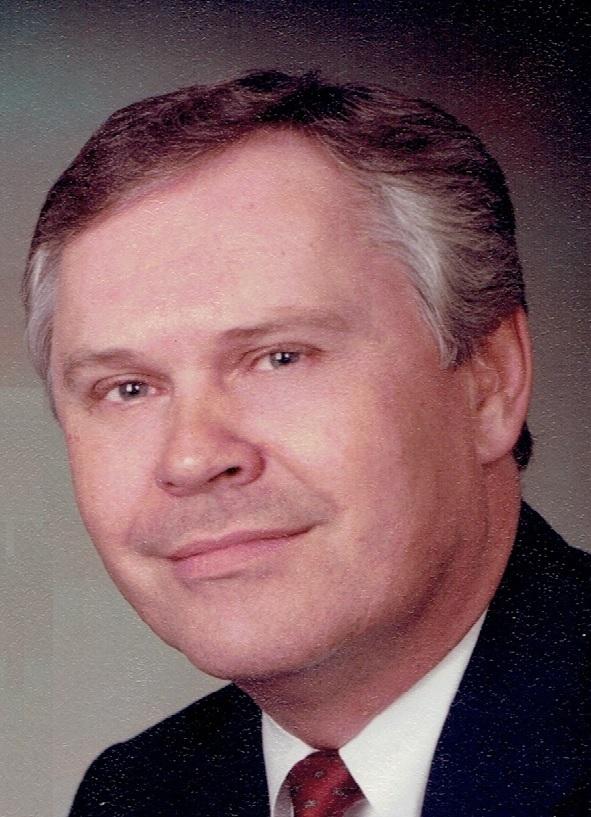 The George F. Stowe '62, MA '64, Scholarship