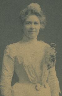The Elizabeth W. Carver Memorial Scholarship