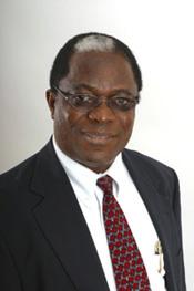 "Dr. Joshua Unuigboje ""Oje"" Aisiku Scholarship"