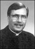The Father Roland Chenier Memorial Scholarship