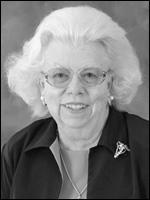 The Margaret M. Curran Endowed Scholarship