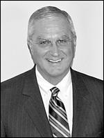 The Gene J. DeFeudis Family Endowed Scholarship