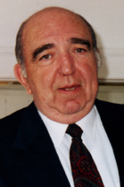 The Dr. Leonard F. Farrey Memorial Scholarship