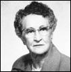 The Dr. Elizabeth V. Foster Memorial Scholarship