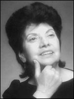 Dr. Rose D. Haroian Endowed Scholarship