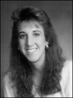 The Robin L. Kaplan '90/TJX Companies Memorial Scholarship