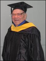 Nathaniel Mencow U.S. History Scholarship