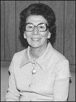 The Frances M. Moschella Elementary Education Memorial Scholarship