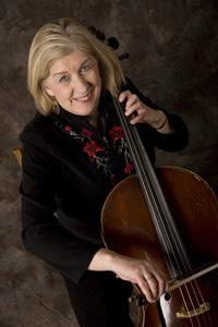 The Dr. Christie Nigro Chorale Scholarship
