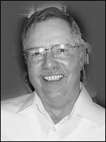 Robert K. O'Brien '58 Scholarship