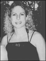 The Jill Ann Bilodeau Memorial Nursing Scholarship