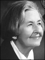 The Dr. A. Barbara Pilon Endowed Scholarship