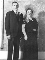 The Icik and Rose Plevinsky Memorial Scholarship