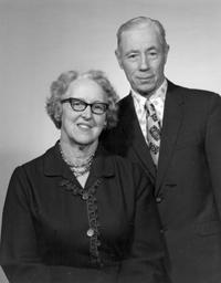 Victor & Angelia Rezen Memorial Scholarship Fund